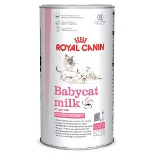 Сухое молоко Royal Canin