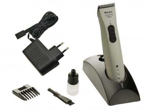 Машинка WAHL Animal Clipper Super Trim