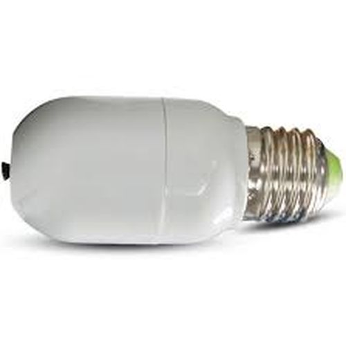 Ионизатор воздуха ANION BULBS LE001 (5х7,5 см)